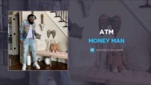 Money Man - ATM